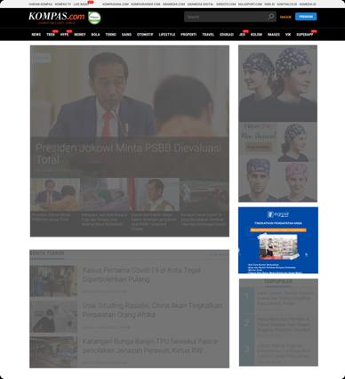preview-iklan-digital-versi-desktop