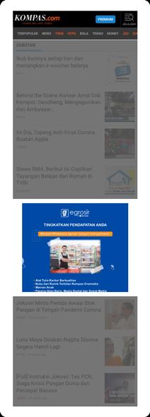 preview-iklan-digital-versi-mobile