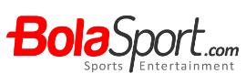 bolasport